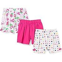 Chicco Pantaloni Casual (Pacco da 3) Bambina