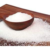 Sugar Loose 1 Kg