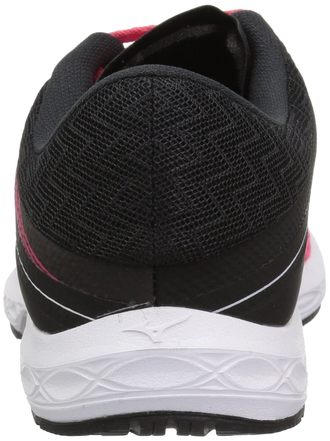 71eW1bwt0pL - Mizuno Women's Wave Sonic Running Shoe