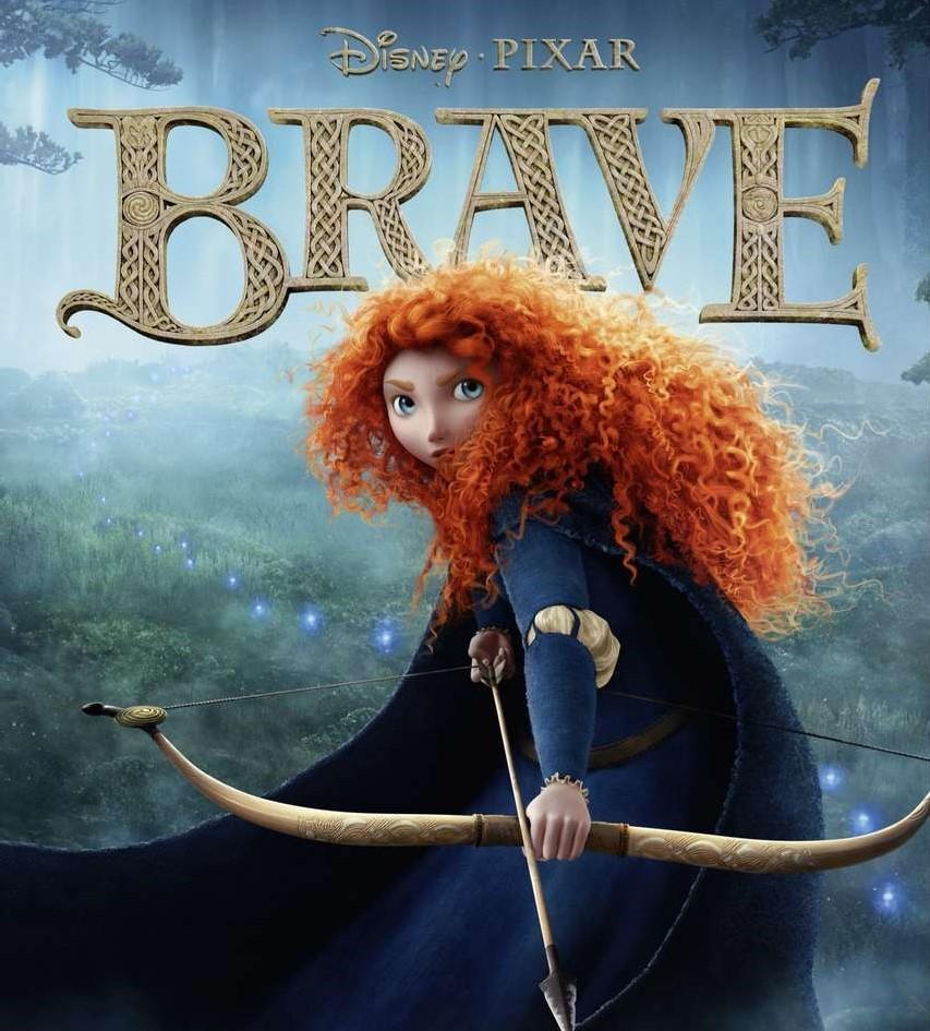 disney-pixar-merida-legende-der-highlands-pc-code-steam
