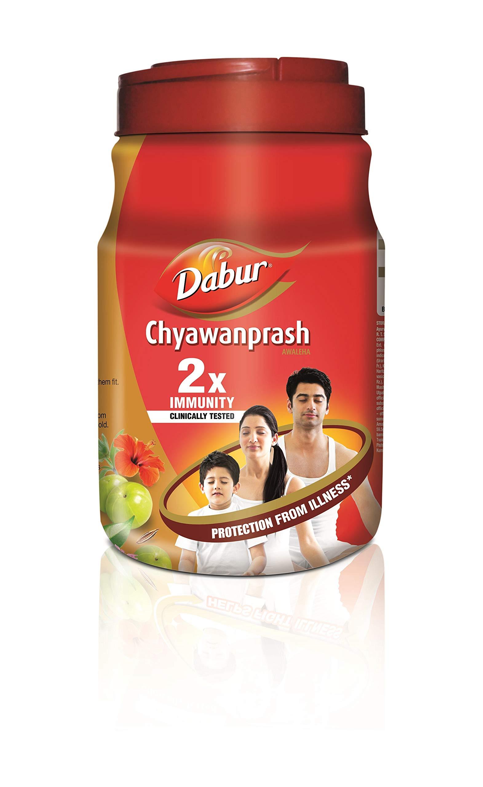 Dabur-Chyawanprash-Awaleha-2-kg