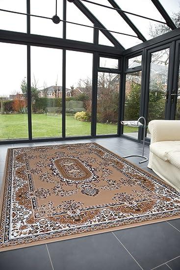 Tappeto motivo persiano stile classico - Miglior rapporto qualità ...