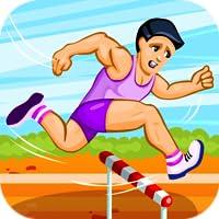 Course D'Obstacles Pro
