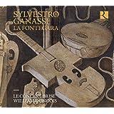 Sylvestro Ganassi - La Fontegara