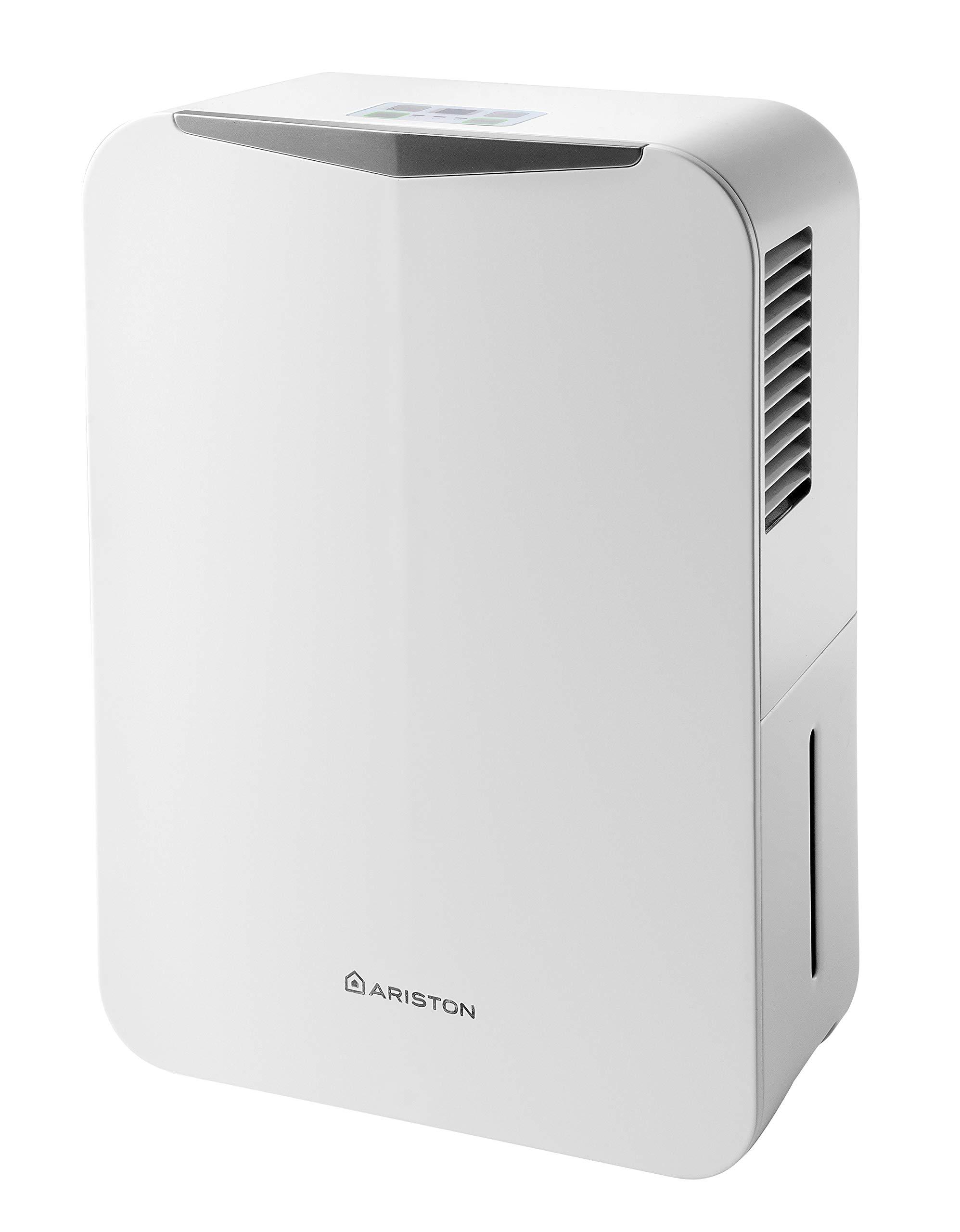 Ariston-deumidificatore-portatile
