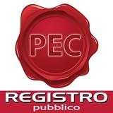 Registro PEC