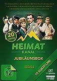 Heimatkanal - Jubiläumsedition