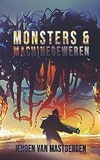 Monsters & Machinegeweren