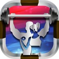 Body Weight Transformation