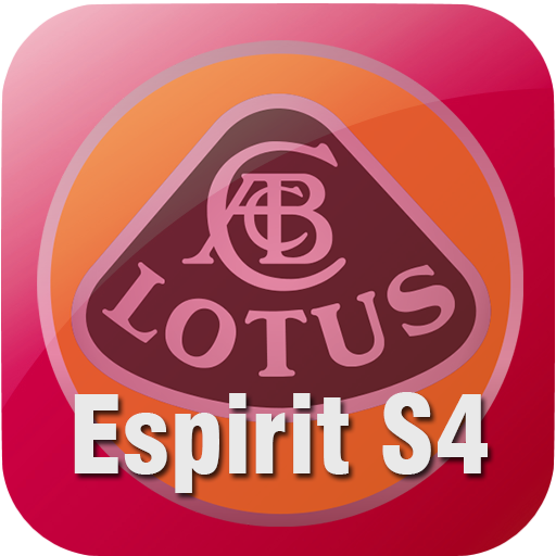 lotus-espirit-s4