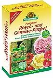 Rosen- und Gemüse Pilzfrei Fungisan