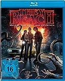 They Reach - Manche Tore sollte man nie öffnen (uncut) [Blu-ray]