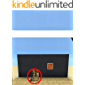 How to Build A Secret Entrance with an item Frame in Minecraft