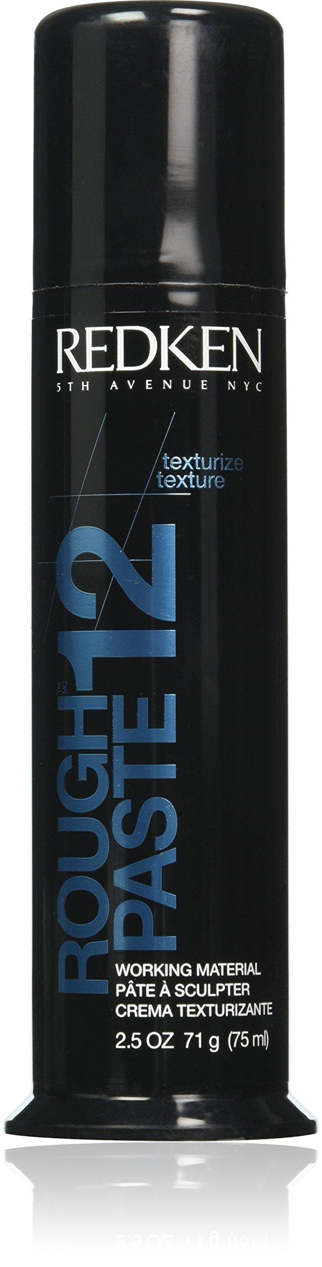 Redken Rough Paste 12 – 7 5ml