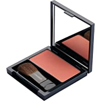 Chambor Luminous Blush, Seductive Rose No.04, 6 g