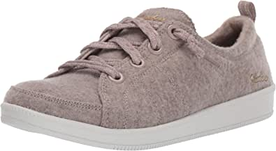 Skechers Madison Ave-Promising, Sneaker Donna