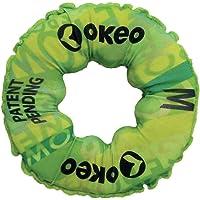 Okeo Kick Sponge Power - M