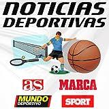 Noticias Deportivas