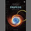 Profezie: Che cosa ci riserva il futuro