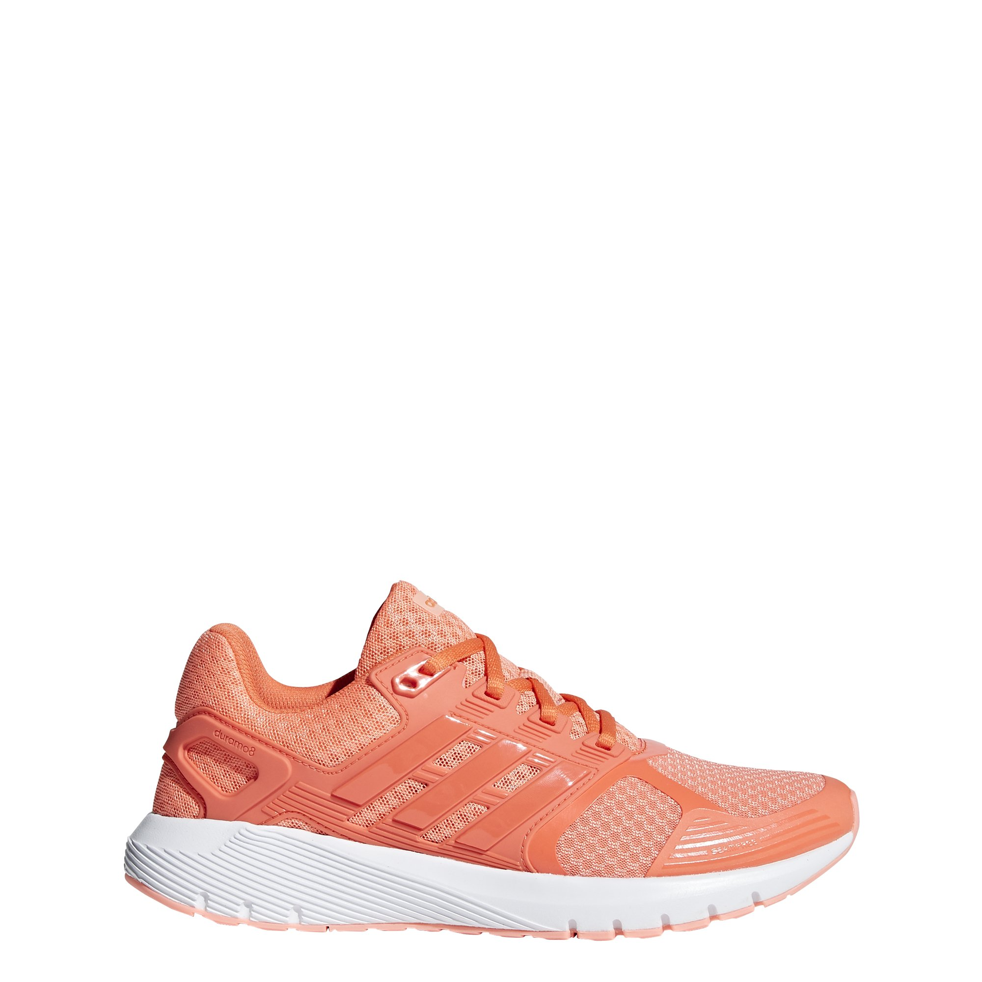 uk availability acbaa 57673 Adidas Duramo 8 W, Scarpe da Trail Running Donna – Spesavip