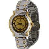 Christian Geen Analog Watch For Men - Stainless Steel, Multi Color - 4867Gbg-Iv