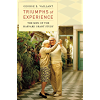 Triumphs of Experience (English Edition)