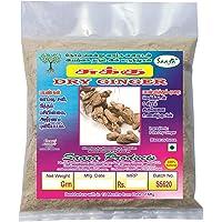 SAARA : Sukku Powder l Dry Ginger Powder- 100g