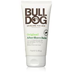 Bulldog After Shave B lsamo...