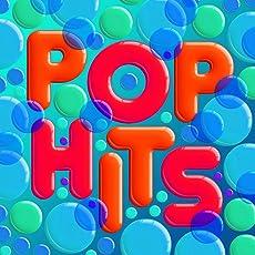 Pop Hits [Explicit]