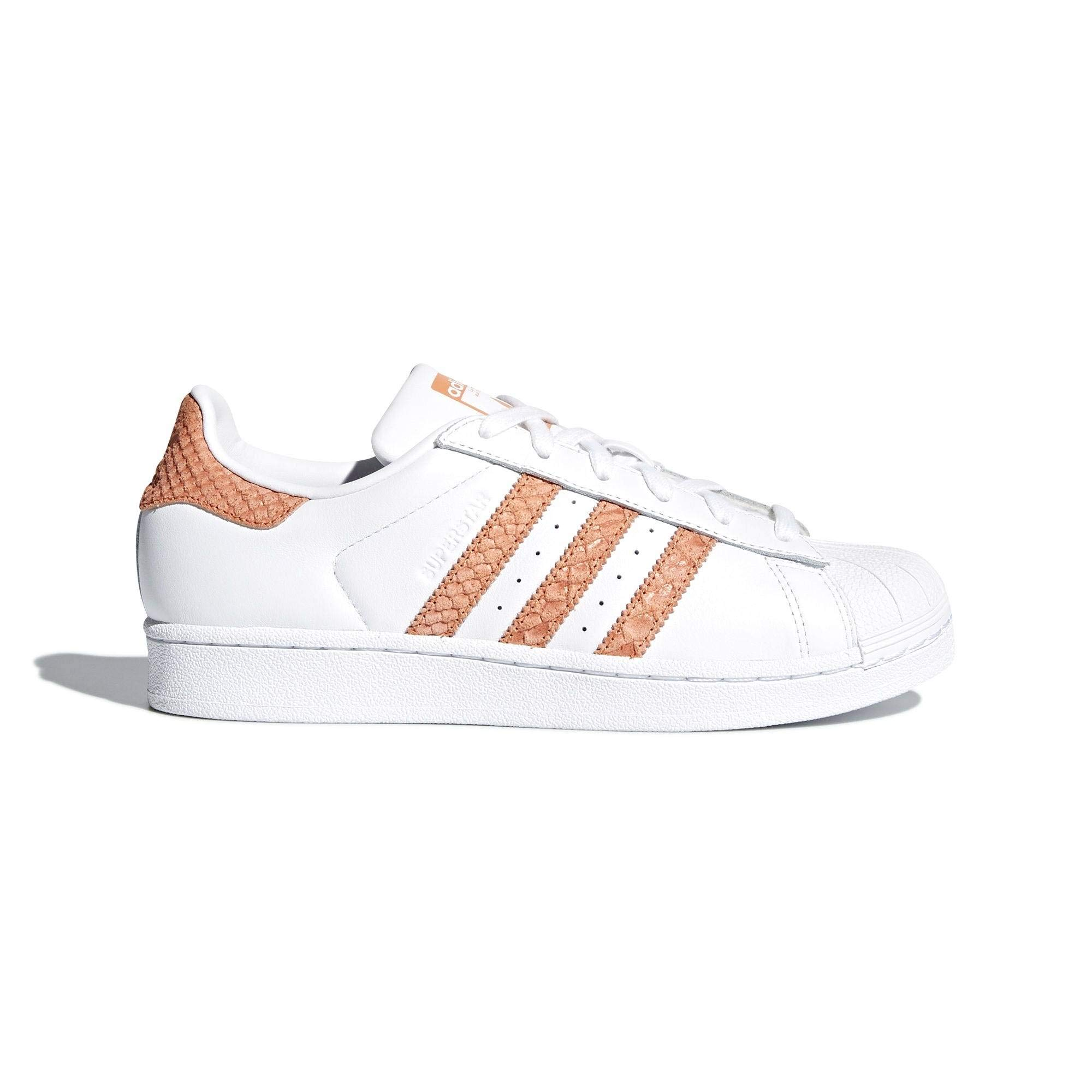 sports shoes 9a4c1 a4b08 adidas Superstar, Scarpe da Fitness Donna – Spesavip