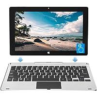 Jumper Ezpad 6pro 2 in 1Laptop Touchscreen Tablet Laptop 11,6 Zoll 6GB RAM 64GB Speicher…