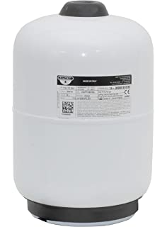Membran-Ausdehnungsgef/äss Flexcon Top 12 Liter 6.0 bar