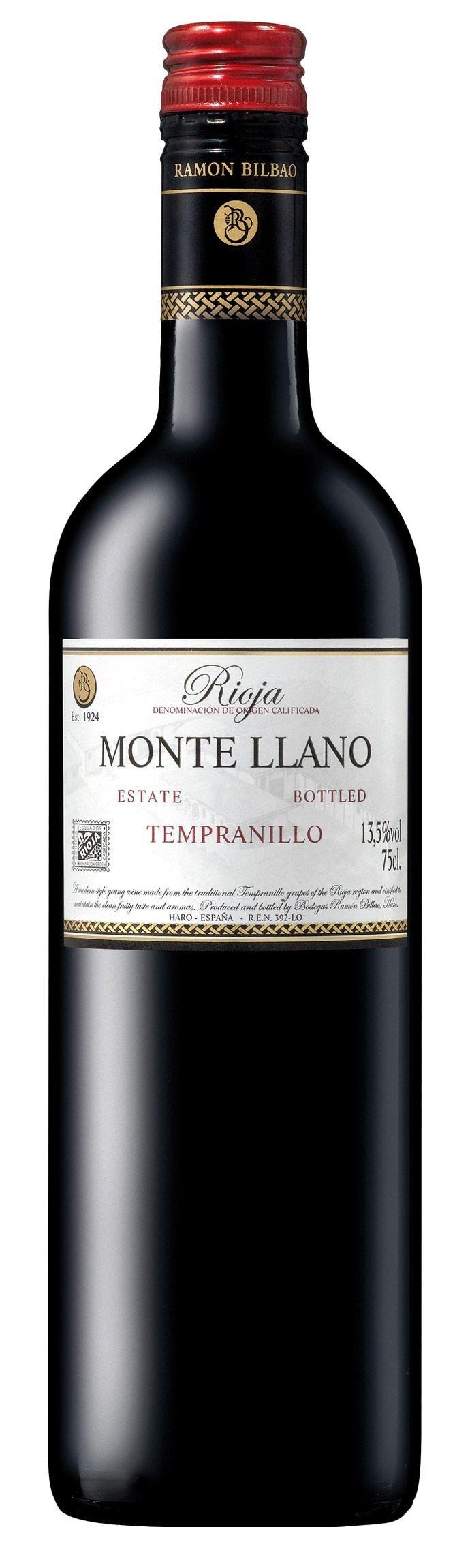 Ramon-Bilbao-Monte-Llano-Tempranillo-2012-trocken-6-x-075-l