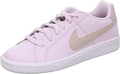 Nike Wmns Court Royale, Scarpe da Tennis Donna