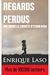 Regards Perdus (French Edition) Versión Kindle