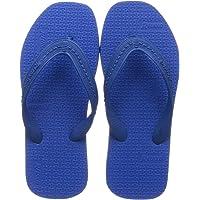 Relaxo Plus Unisex-Child Cu0023c Slippers