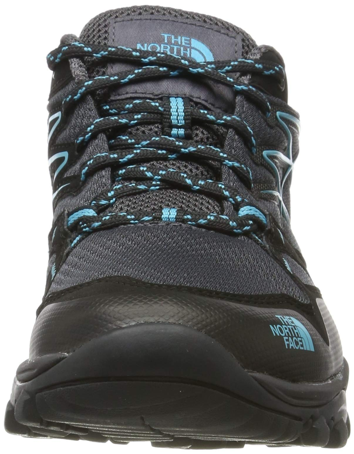 71elqlTIlhL - THE NORTH FACE Women's W Hedgehog Fastpack GTX (EU) Low Rise Hiking Boots