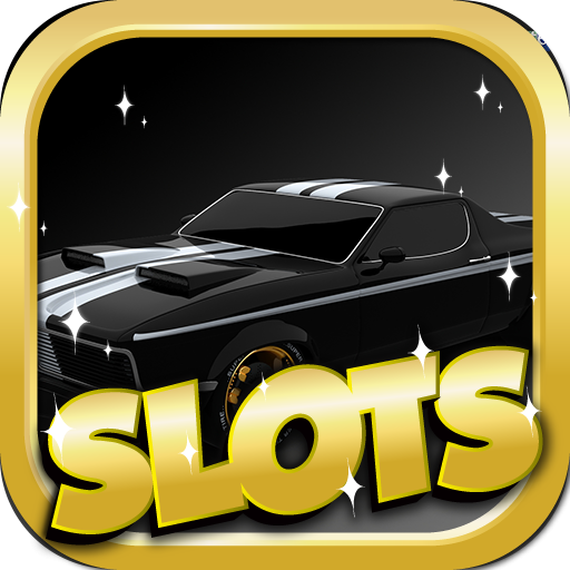 Slots Bonus : Cars Pok Edition - Real Casino Slots Machine In Las Vegas