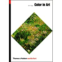 Color in Art (World of Art)