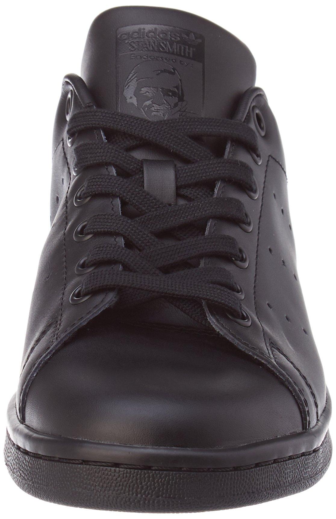 Adidas Stan Smith – Zapatillas