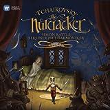 The Nutcracker (Highlights)(Lo Schiaccianoci)