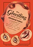 The Ghastling: Book 8