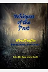 Whispers of the Past Kindle Edition
