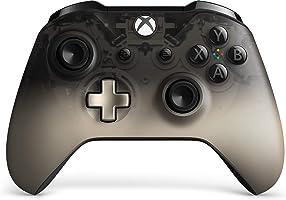 Microsoft Xbox One Wireless Oyun Kumandasi-Haestrom-Wl3-00101 [Xbox One ]