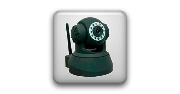 Free live bbw webcams