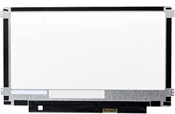 "Acer Aspire ES1-131-N14D/K P5T6 P5YZ ZHKD Series 11.6""LED LCD Screen eDP Matte"