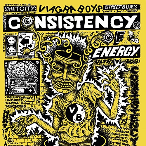 consistence-of-energy