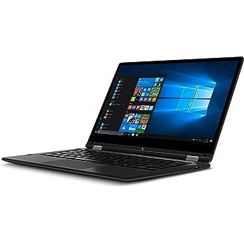 Medion E3213 - MD 61027 - Ordenador portátil Convertible de 13.3