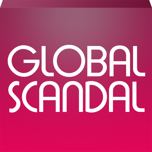 Global Scandal