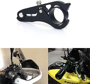 Motorrad Aluminum Tempomat Drosselklappe Hilfe Cruise Control Steuern Für Harley Für Kawasaki Universal Auto
